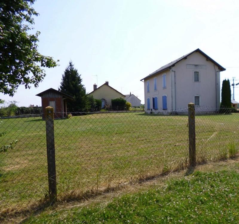 Ex - Région Ouest Chapel10