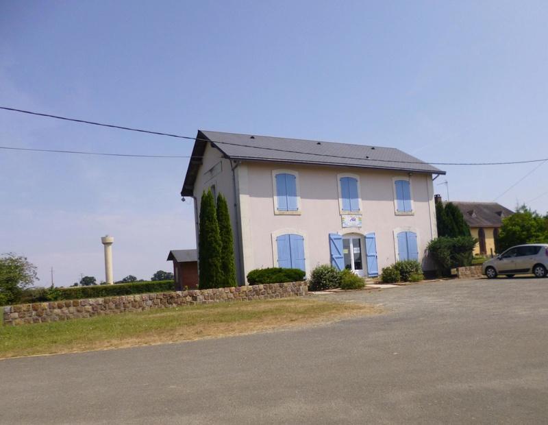 Ex - Région Ouest Chapel11
