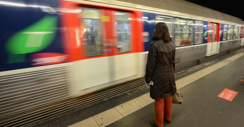 [Ligne L] Paris-Saint-Lazare - Saint-Cloud - Saint-Nom-la-Bretèche Dsc_6910