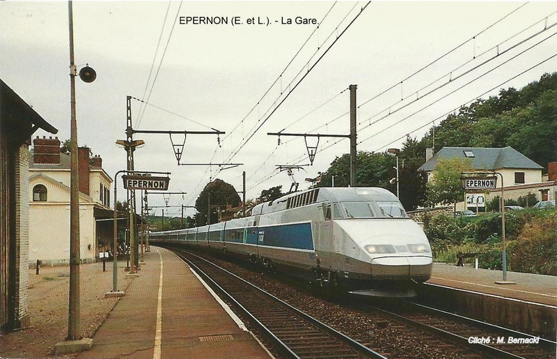 TGV Eperno11