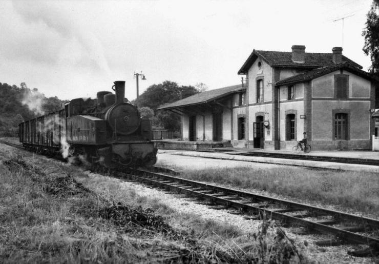 Côtes-d'Armor Gare-d10