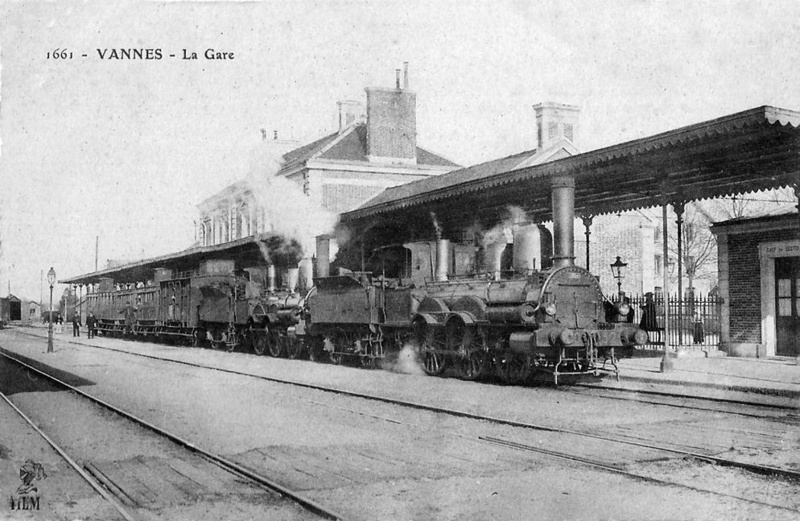 Gare de Vannes (PK 565,8) Gareva10