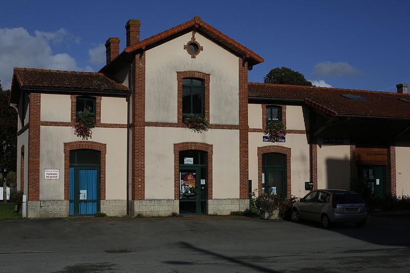 Côtes-d'Armor Gouare11