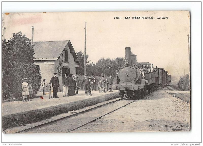 Sarthe - Page 2 Imagep22
