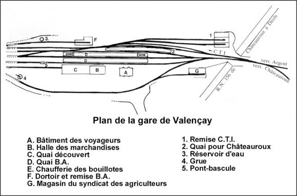 Pk 234,7 : Gare de Valençay (36) Img-8-10