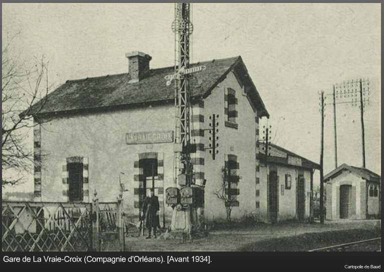 Gare de La Vraie-Croix (PK 547,9) La_vra10