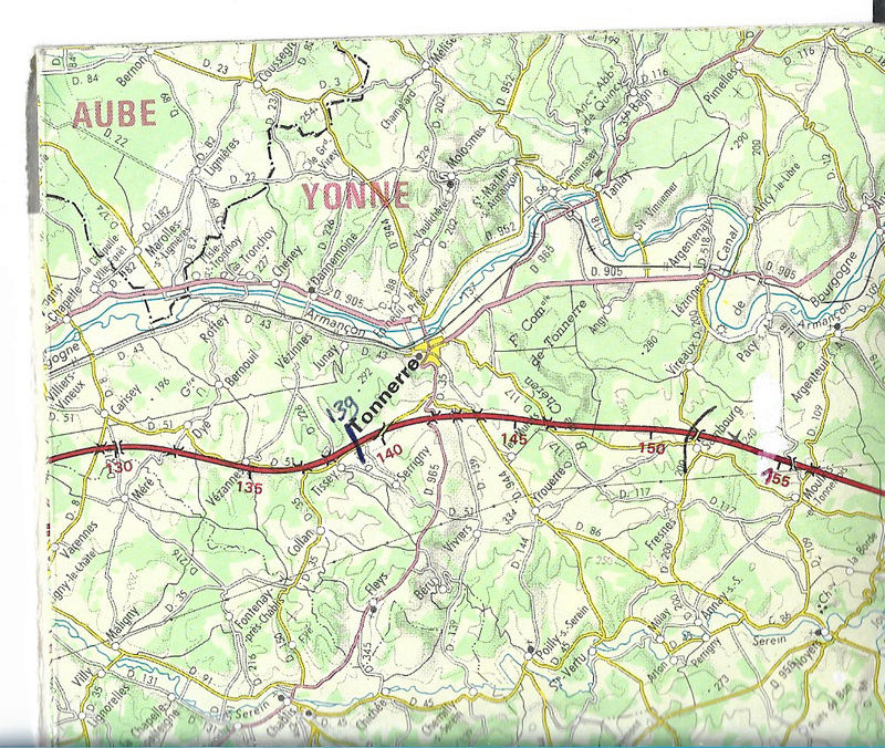 Région Bourgogne-Franche-Comté Lgv_ps10