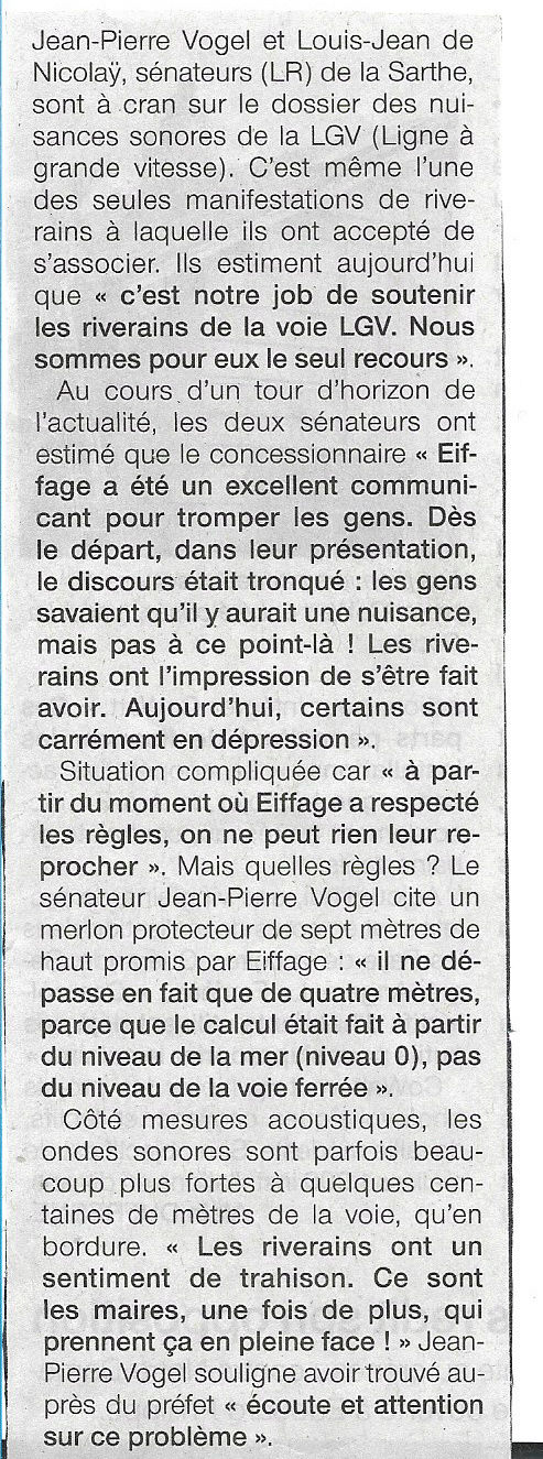 Sarthe - Page 4 Ouest-10