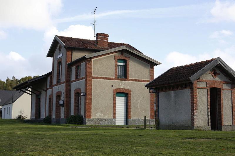 Côtes-d'Armor Plougu10
