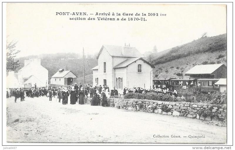Finistère Pont-a10