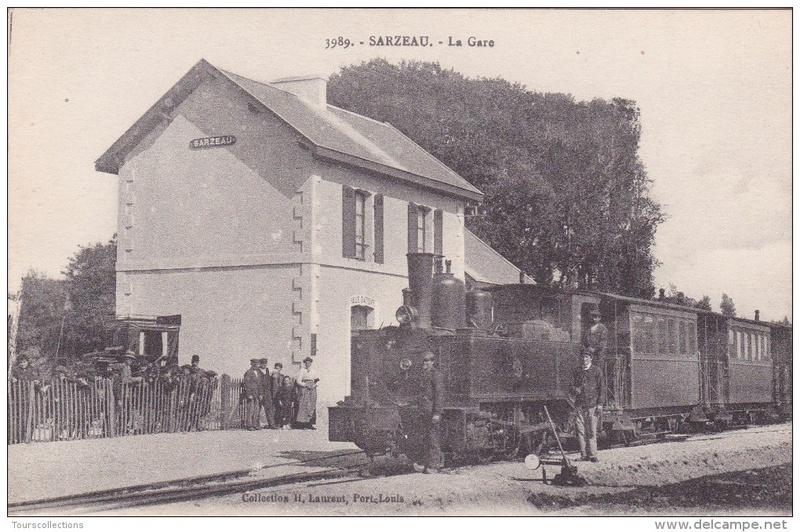 Morbihan Sarzea10