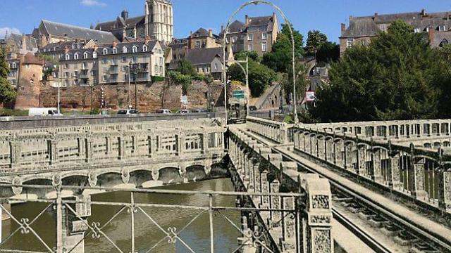 Tramways de la Sarthe Si-le-10