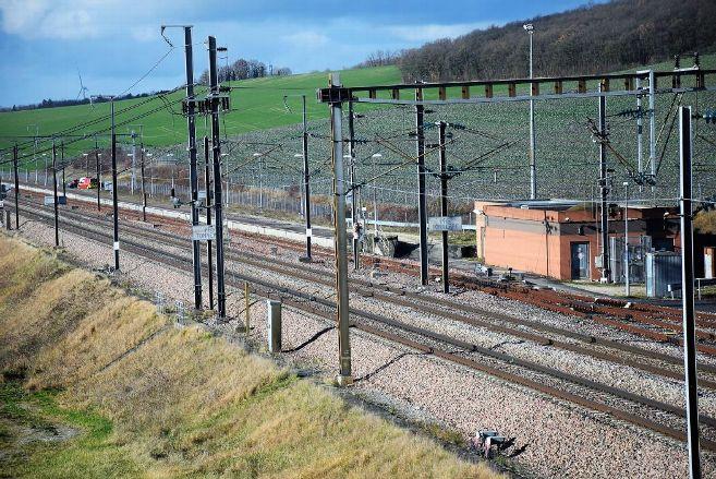 Région Bourgogne-Franche-Comté Un-tgv10