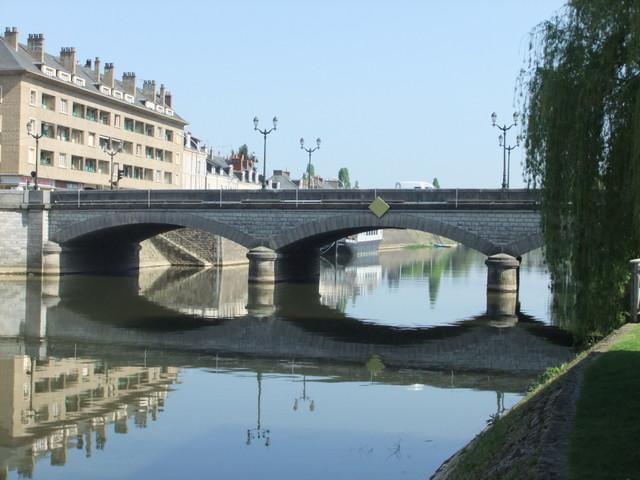 Tramways de la Sarthe Yssoir10