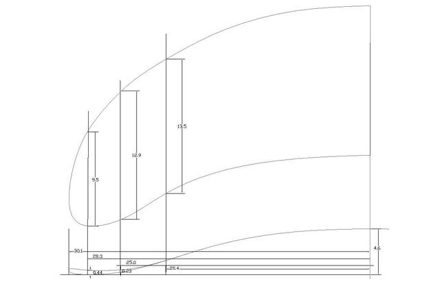 timcent foil v1 - Page 2 10_twi10
