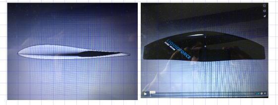 timcent foil v1 - Page 2 23_epa10