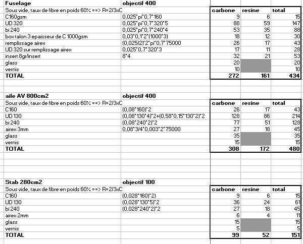 timcent foil v1 - Page 2 26_poi10