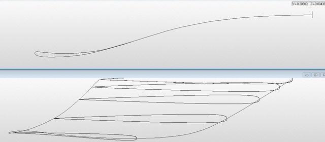 timcent foil v1 9_twis10