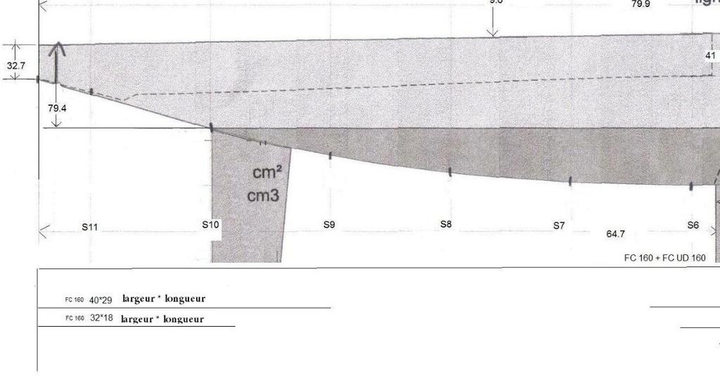 Construction d'un Open 60 au 1/12e - Page 3 Alingh12