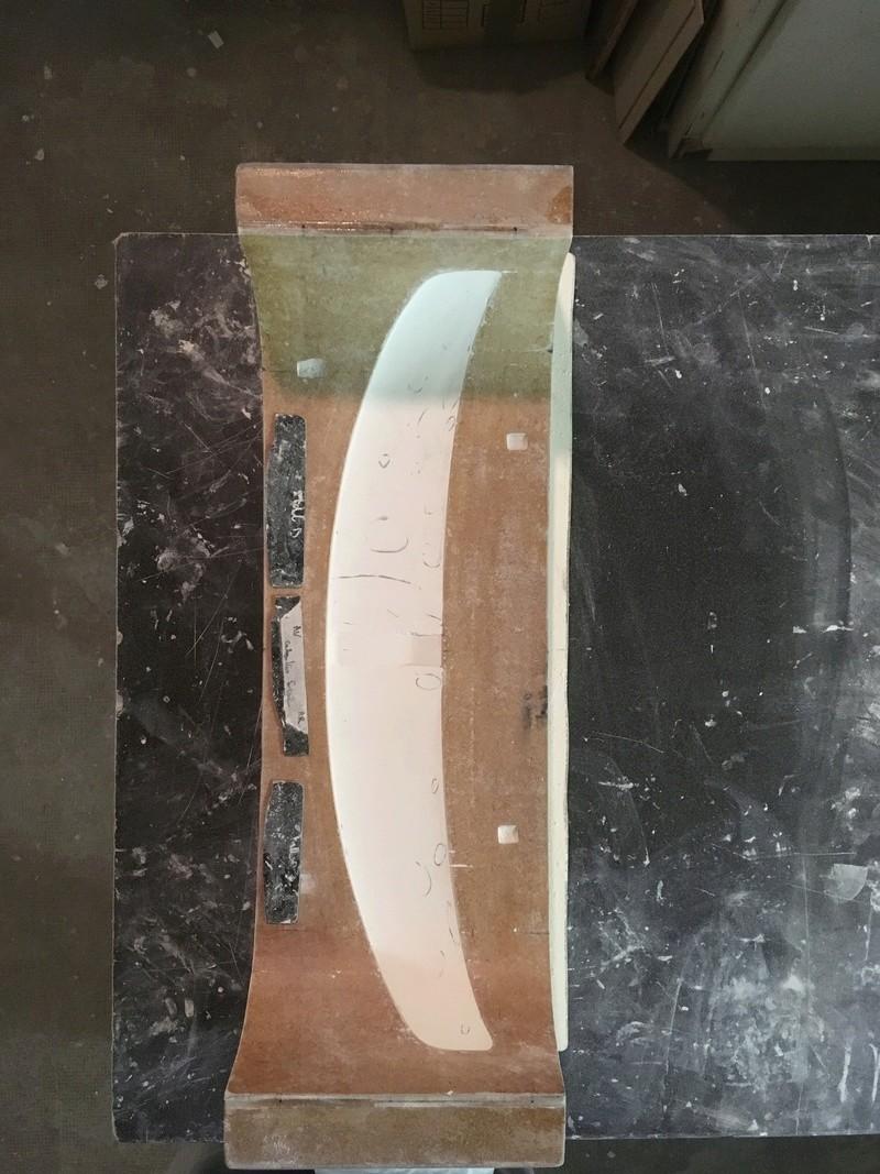 timcent foil v1 - Page 2 Img_3327