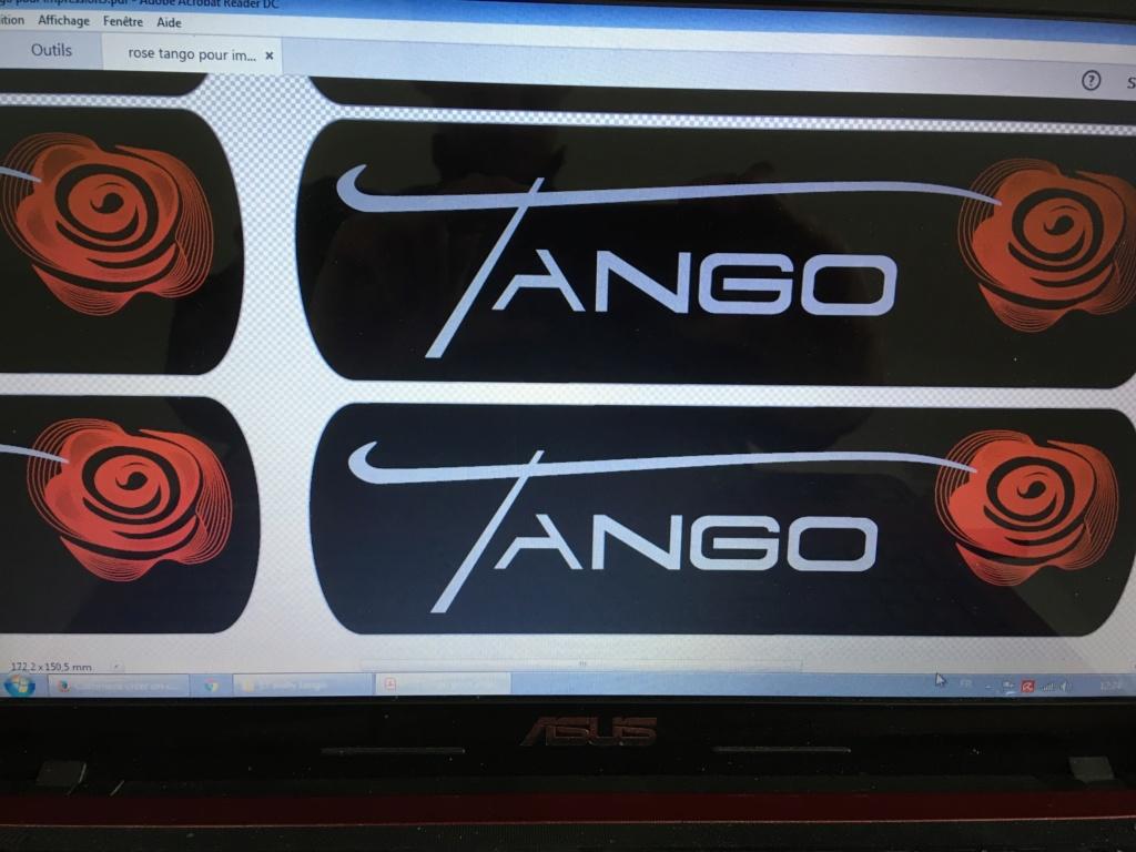 WALLY TANGO - Page 4 Img_4313