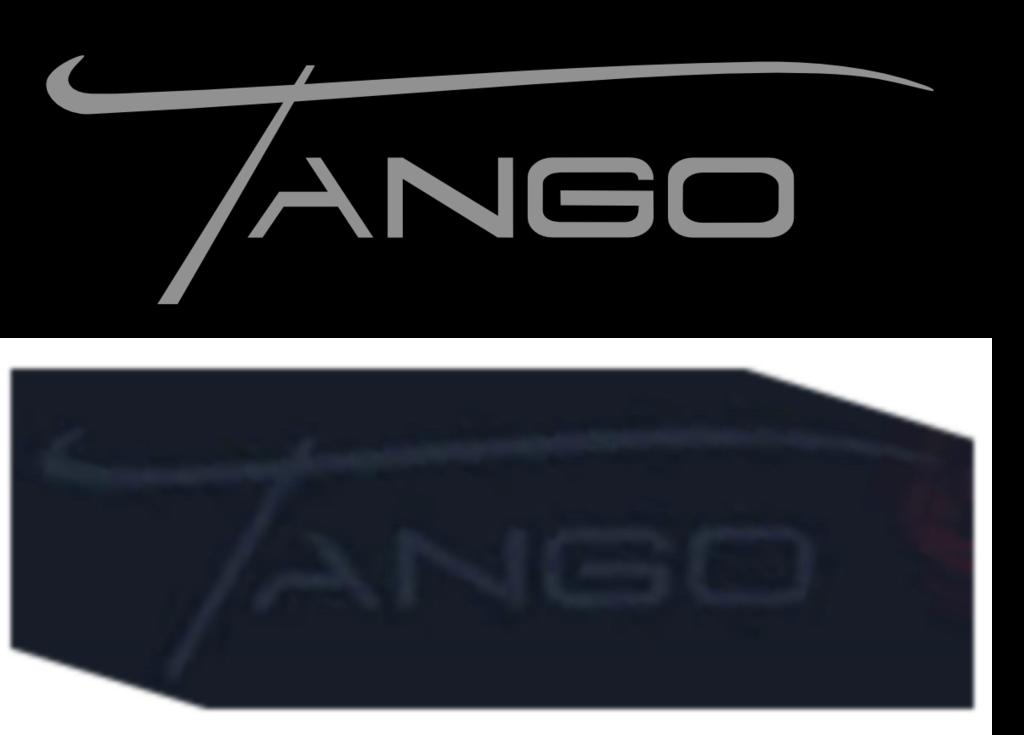 WALLY TANGO - Page 4 Logo_t10