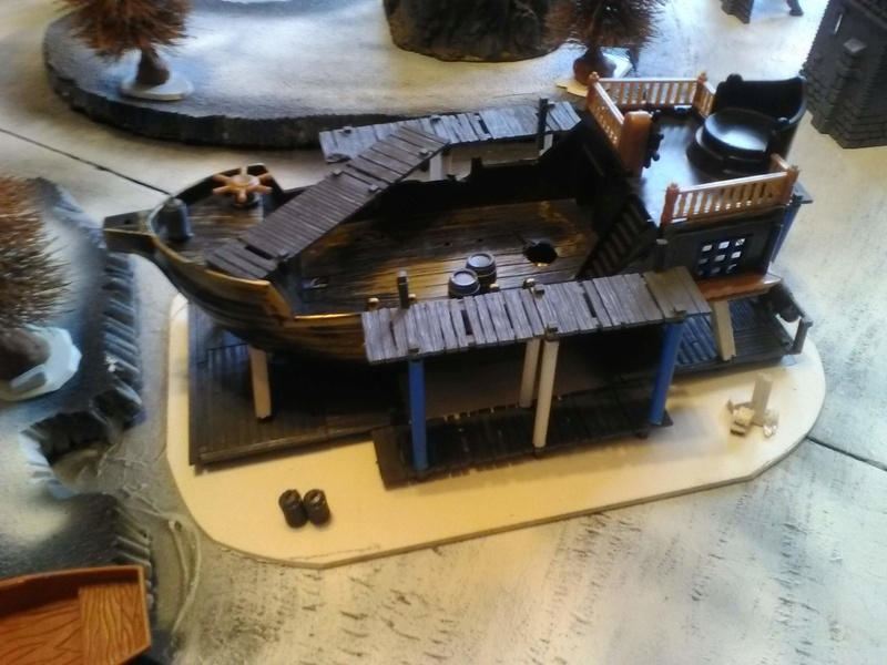 Frostgrave Img_2055