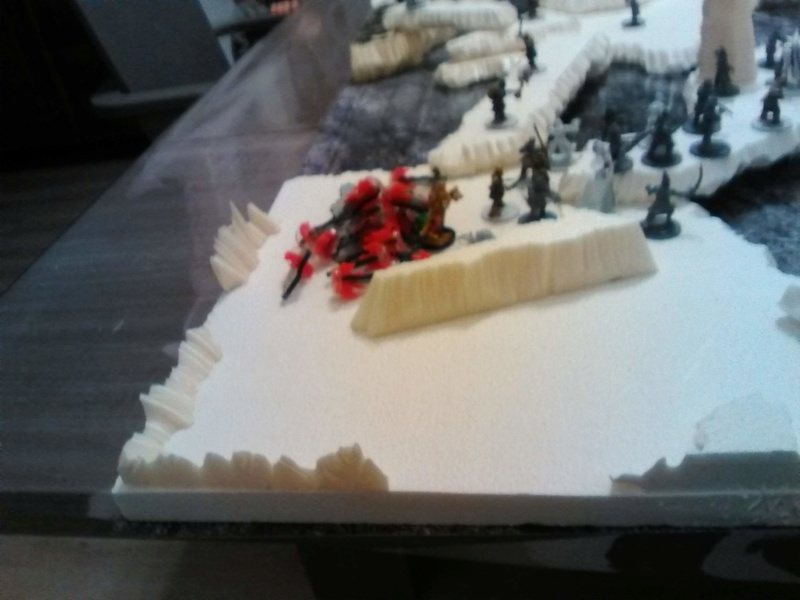 Frostgrave Img_2059