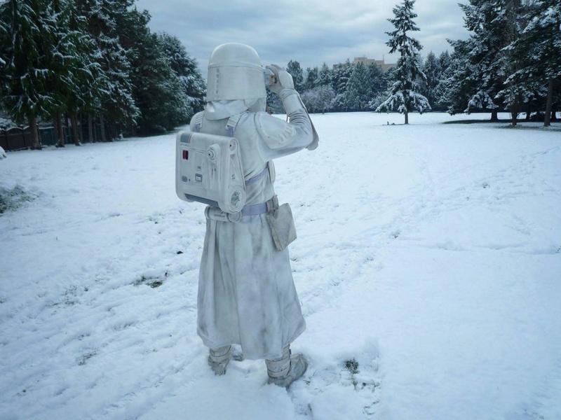 In Victoria when it snows 25734110