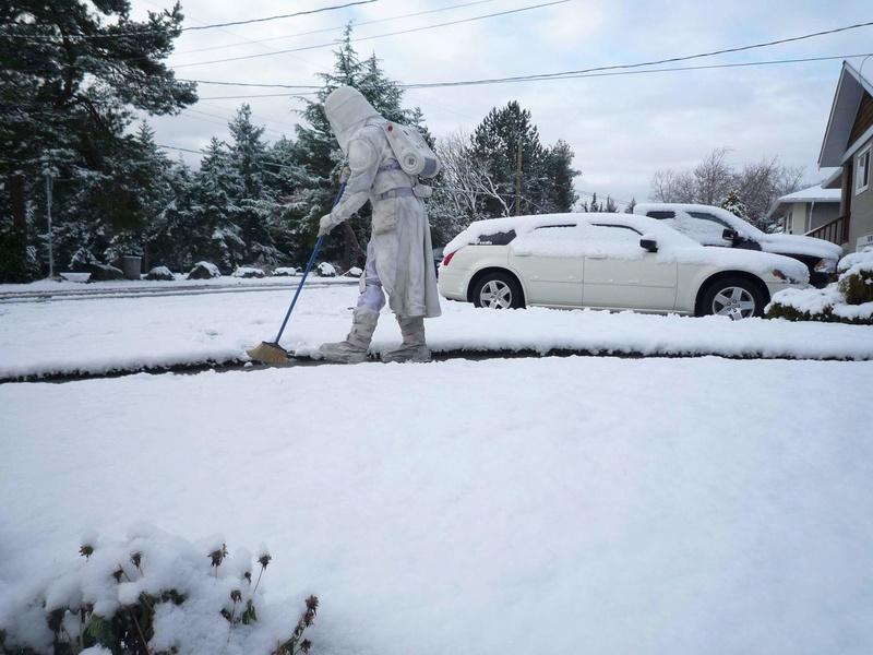 In Victoria when it snows 26116010