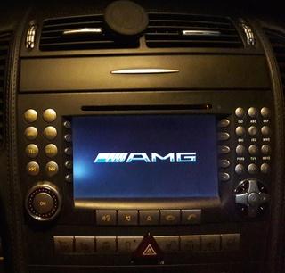 Audio - Questions concernant l'audio 20 NTG1 Logo_a10