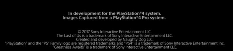 The Last of Us 2 - Topic officiel - Page 6 Captur10