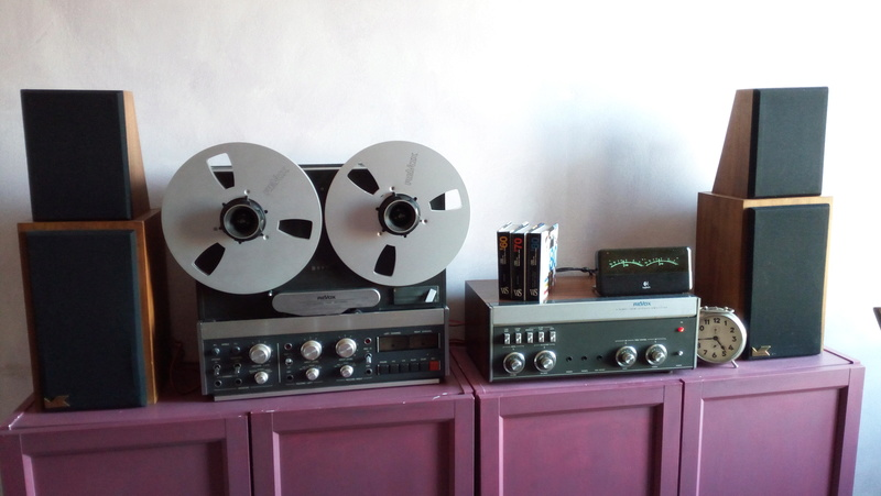 Il mio secondo impianto vintage Img_2010