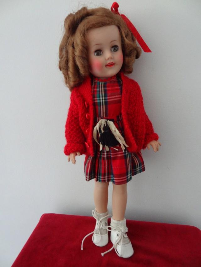 Ideal Toys : Shirley (composition et vinyle) - Mise à jour : 08/08/18 3_bis_10