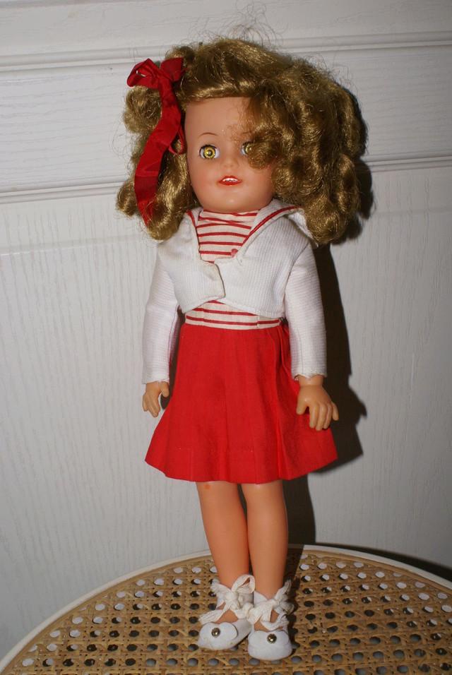 Ideal Toys : Shirley (composition et vinyle) - Mise à jour : 08/08/18 3_shir10