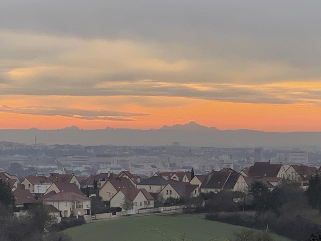 Depuis Dijon Img_4313