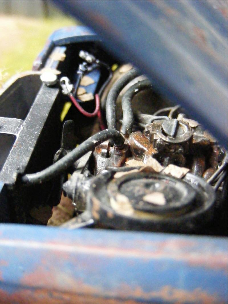 Chevy abandonnée Dscf7017