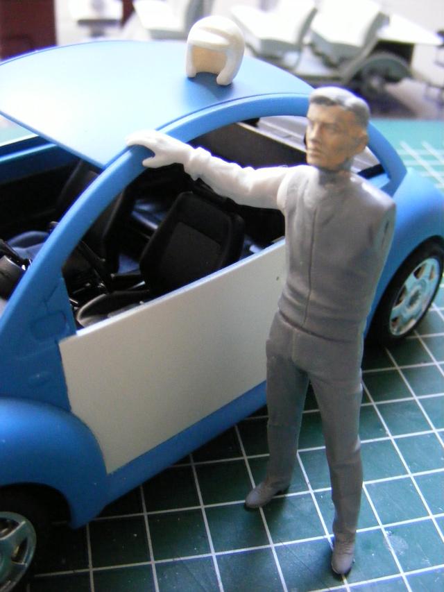 #45 : L'étonnement.. (Diorama avec 3 véhicules) - Page 2 Dscf7116