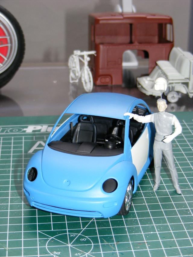 #45 : L'étonnement.. (Diorama avec 3 véhicules) - Page 2 Dscf7120