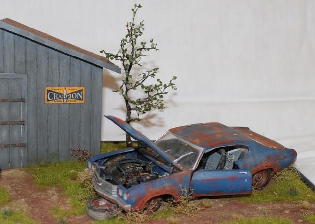 Chevy abandonnée Img_0410