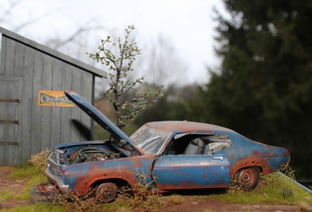 Chevy abandonnée Img_0411