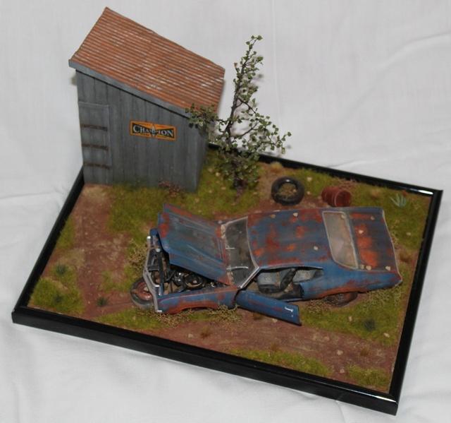 Chevy abandonnée Img_0412