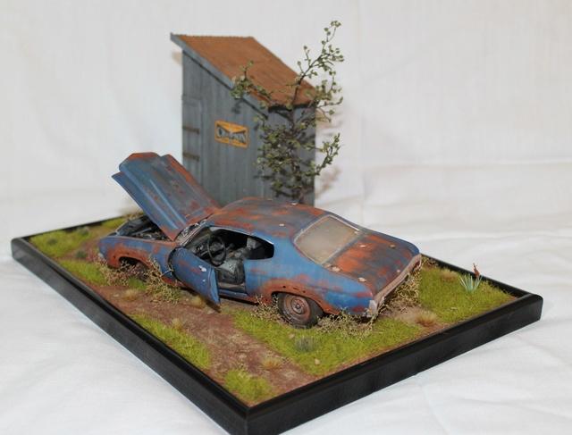 Chevy abandonnée Img_0413