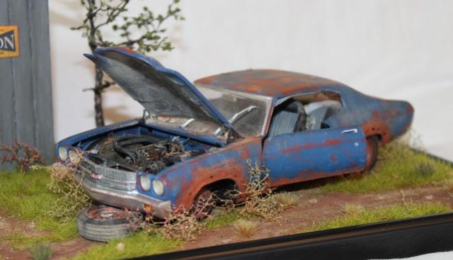 Chevy abandonnée Img_0414