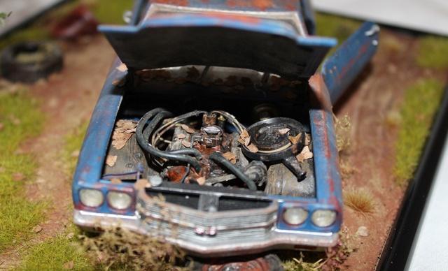 Chevy abandonnée Img_0415