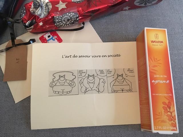 Vite, que noël arrive d'art d'art !!! - Page 18 Img_7030
