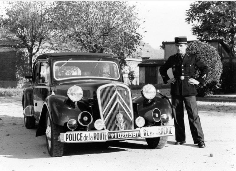 [Photos] Les citroen de la police C6b2c510