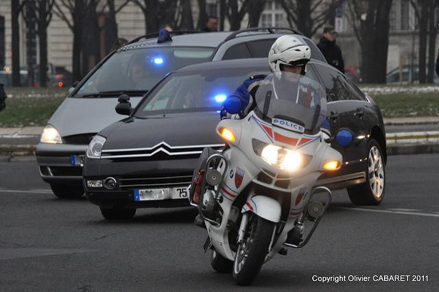 [Photos] Les citroen de la police Dm0jzc10