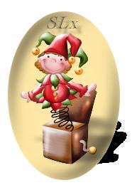 N° 62 Mini tuto base création d'œuf de pâques. - Page 2 Ex6210