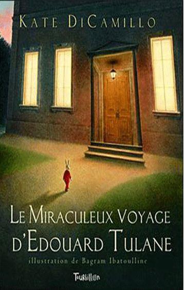 Livres parlant d'aventures avec des animaux Le-mir10
